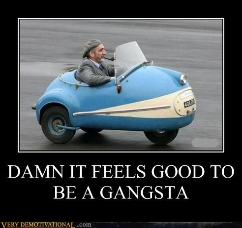 gangsta wtf car awesome amazing - 4380738304