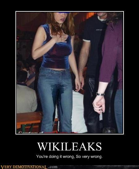eww pee wikileaks - 4381777152