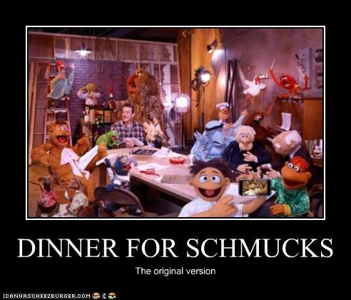 Cheezburger Image 4382066688