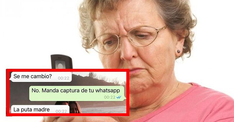 explicar whatsapp