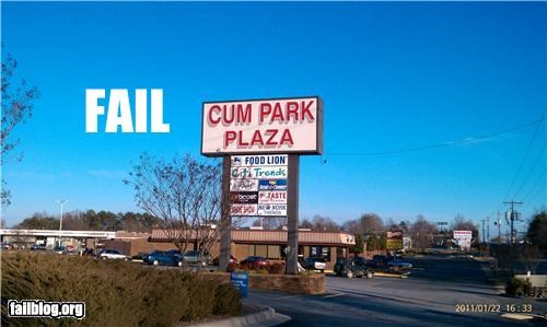 bad idea,failboat,innuendo,name,shopping center,signs
