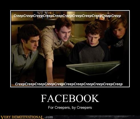 Movie facebook creepers - 4383724800