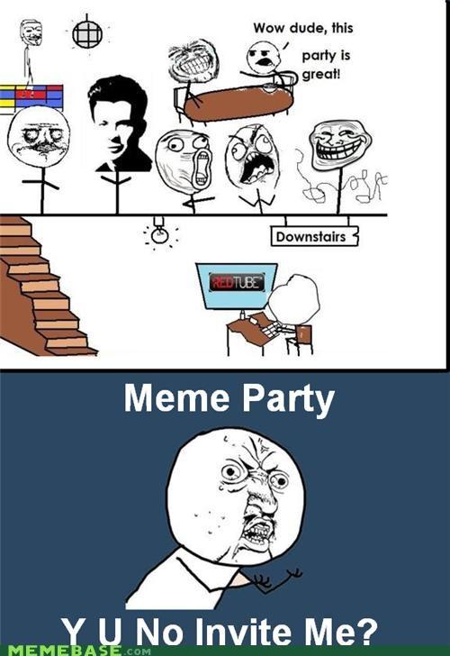Happy Kitten meme-party Memes Reframe - 4384742656