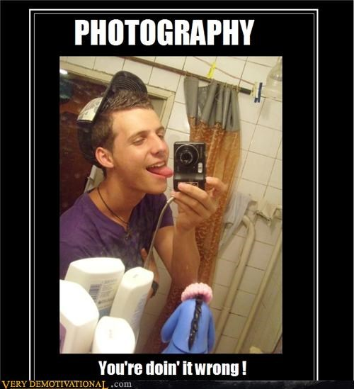 wtf photography doing it wrong - 4384842496