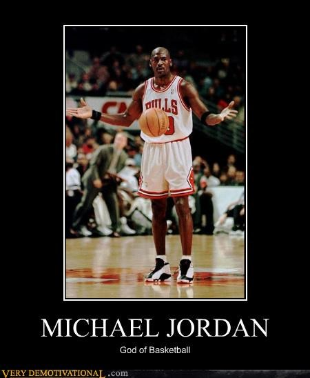 god michael jordan sports basketball