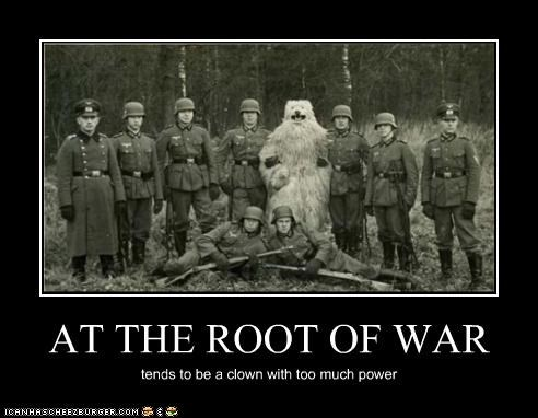 demotivational funny military Photo wtf - 4385838848