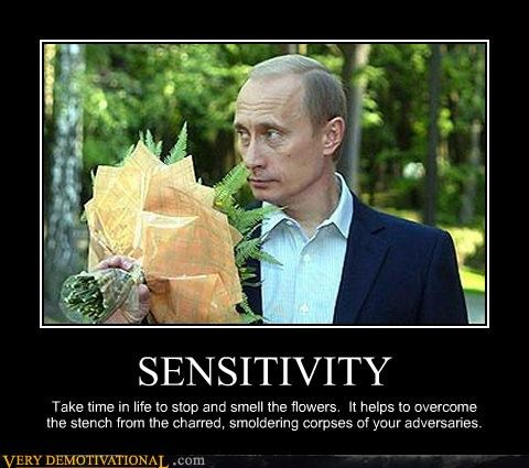 flowers Putin sensitivity - 4386558976