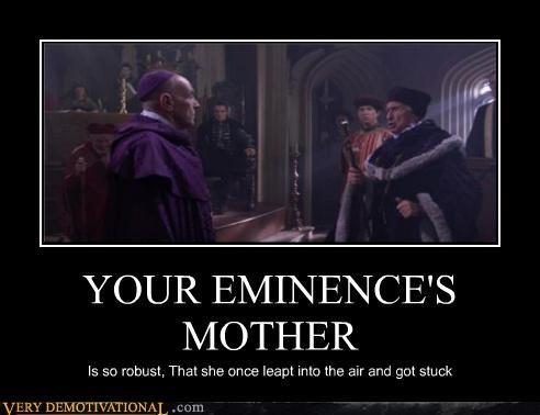 medieval mother - 4387271936