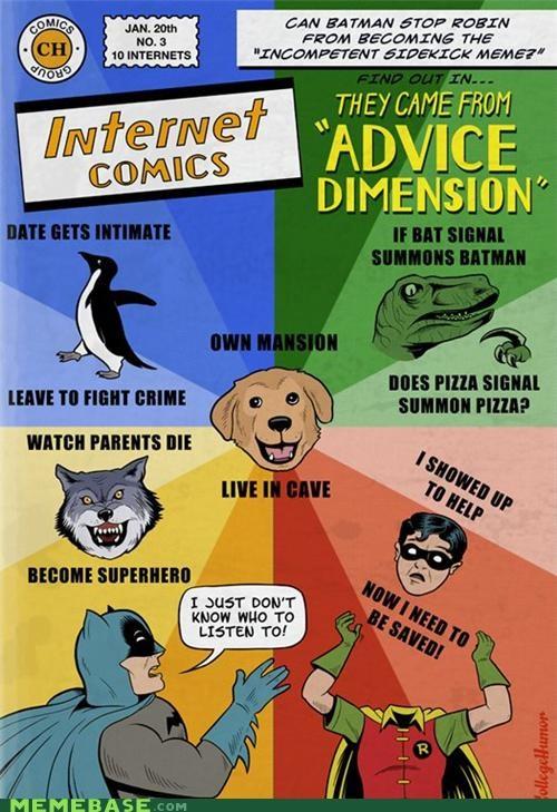 comics internet comics Memes memes all over the place - 4387860480