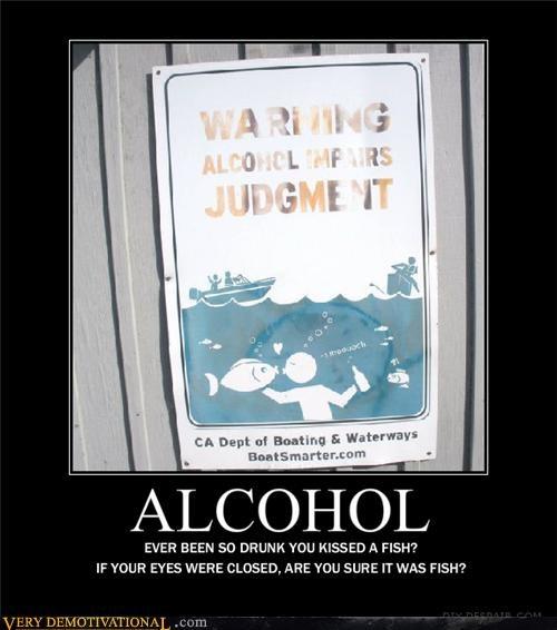 wtf,booze,drunk,fish