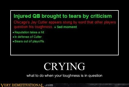 wtf criticism quarterback tough - 4388402688