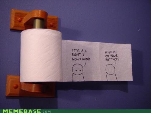 charmin,emo,Memes,toilet paper