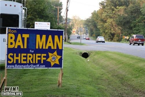 batman comic book hacked nerdgasm police politics - 4390848512