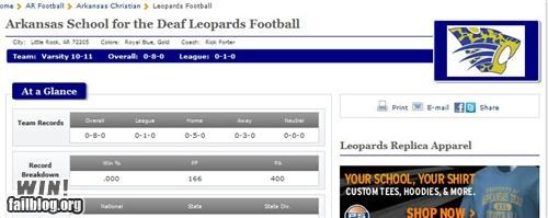 clever,Def Leppard,metal,school