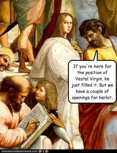 art funny painting - 4391783936