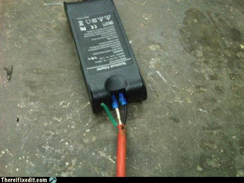 computers dangerous electricity laptop wiring - 4394329600