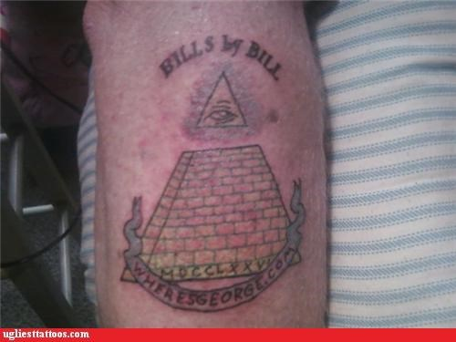 funny,wtf,tattoos