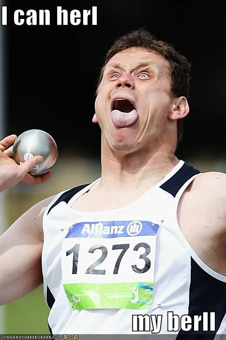 1273,ball,face,hurling,shotput,Sportderps