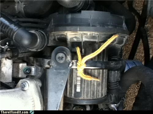 cars engine mechanic Professional At Work wtf - 4395766016