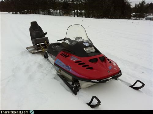 mush,sled,snow,snowmobile,winter