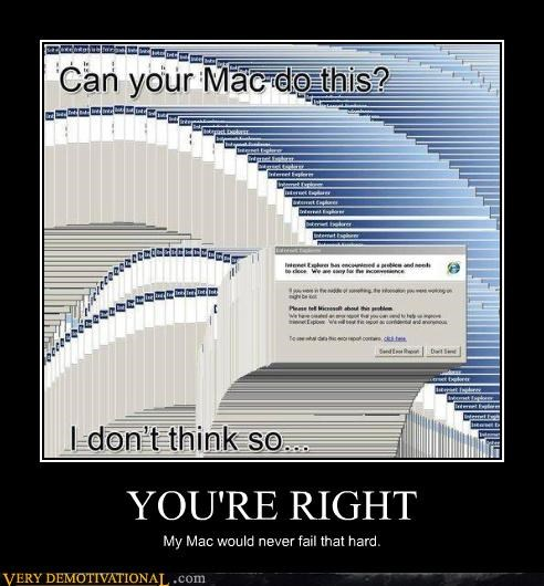 error mac right windows - 4396720384
