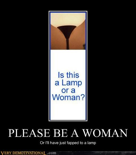 fap illusion lamp woman - 4397421568