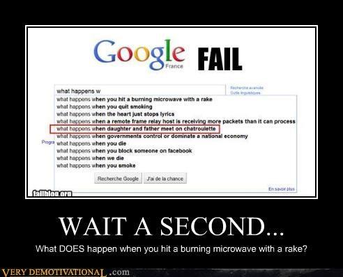 autocomplete FAIL france google
