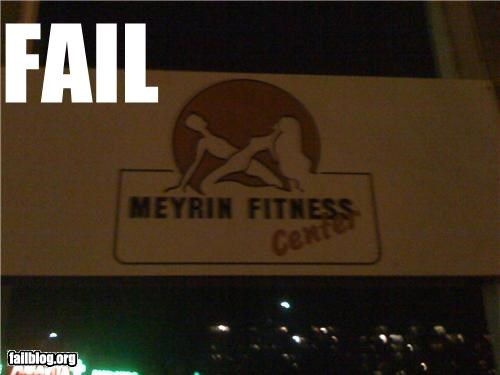 failboat fitness gym logo positions Things That Are Doing It - 4397962496