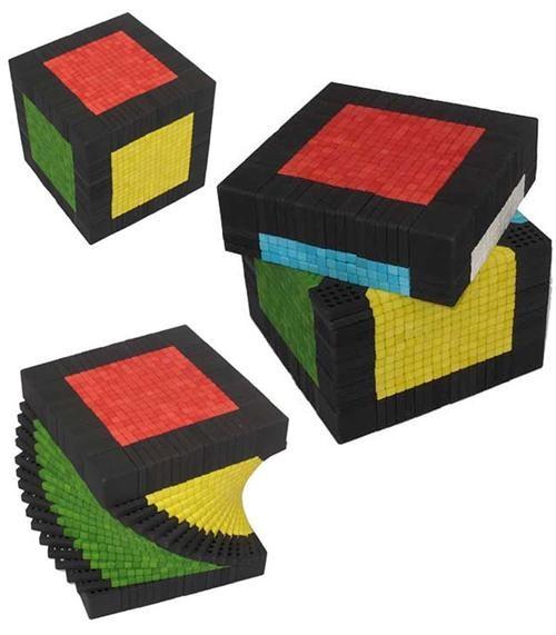 rubiks rubiks cube - 4400190208
