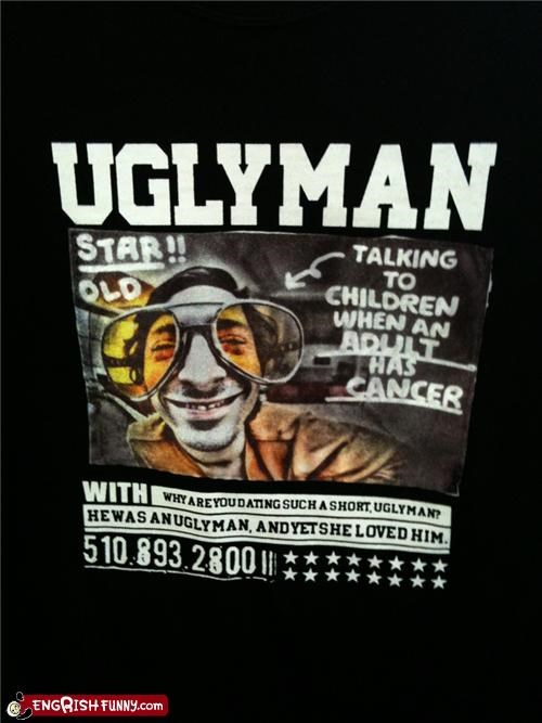 engrish,man,tshirt,ugly