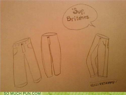 britches clothing gangsta jnco pants rhyme rhyming style sup