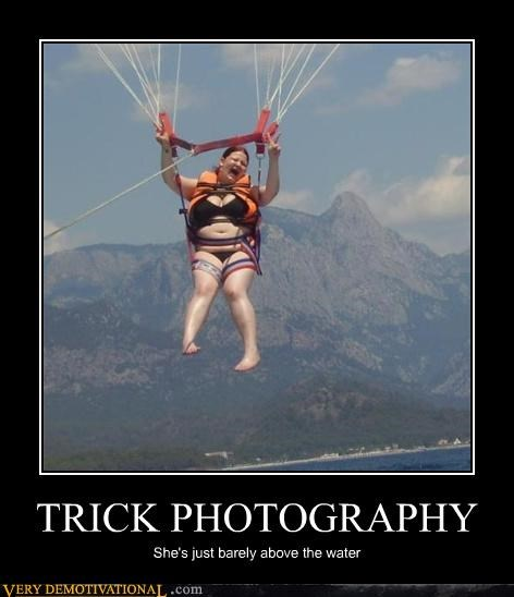 parasailing photography trick water - 4402122752