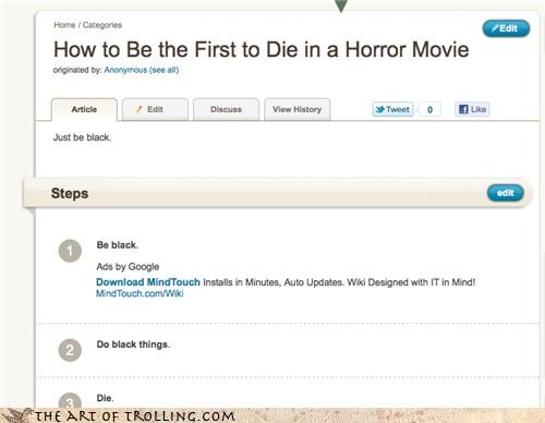 horror movie racism wiki how - 4402680832