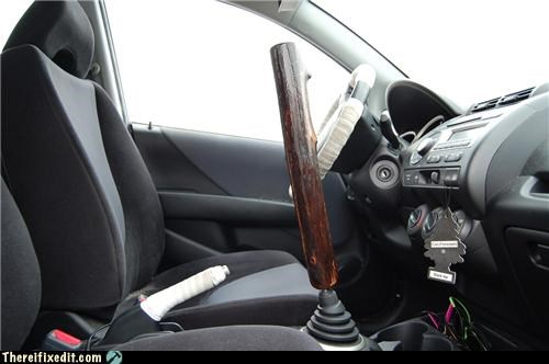 cars driving gear stick woody