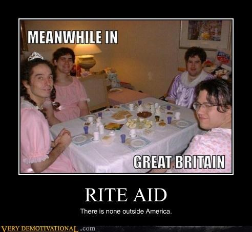 usa rite aid england - 4403053312
