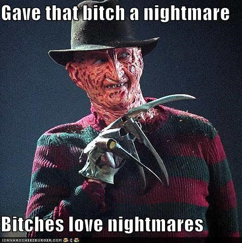 actor celeb funny robert englund