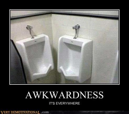 wtf urinal Awkward - 4404399104