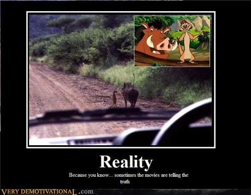 movies lion king timon-pumba - 4405674240