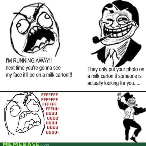 dad milk carton runaway troll troll dad - 4406028800