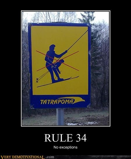 sign wtf Rule 34 skiing - 4409477632