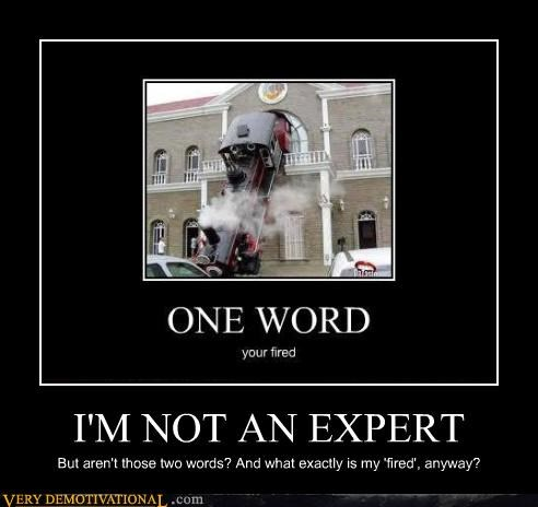expert grammar 2 words - 4409710592