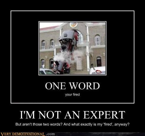 expert grammar 2 words - 4409710592