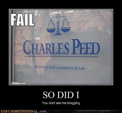 pee bragging charles - 4409834240