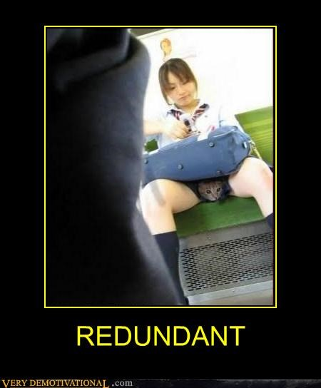 cat crotch reduntant - 4411490048