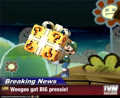 Cheezburger Image 4411708928