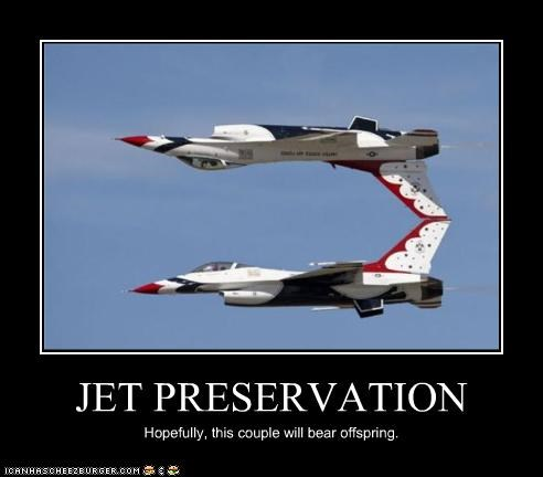 children fighter jets planes sex upside down - 4411811072