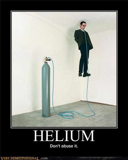 abuse drugs float helium - 4412176896