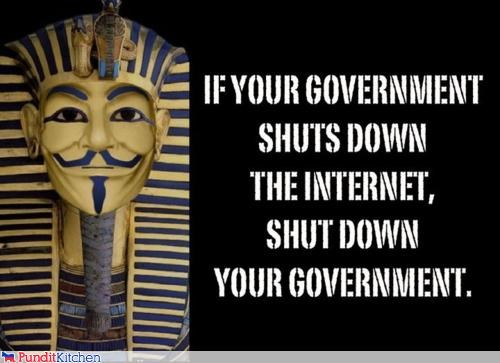 egypt internet movie reference Protest - 4412591104