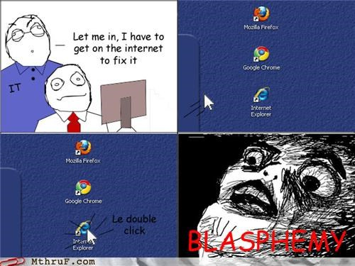 chrome firefox internet explorer it - 4412717056
