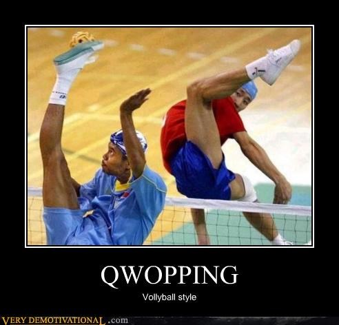 Awkward,game,QWOP,volleyball,wtf